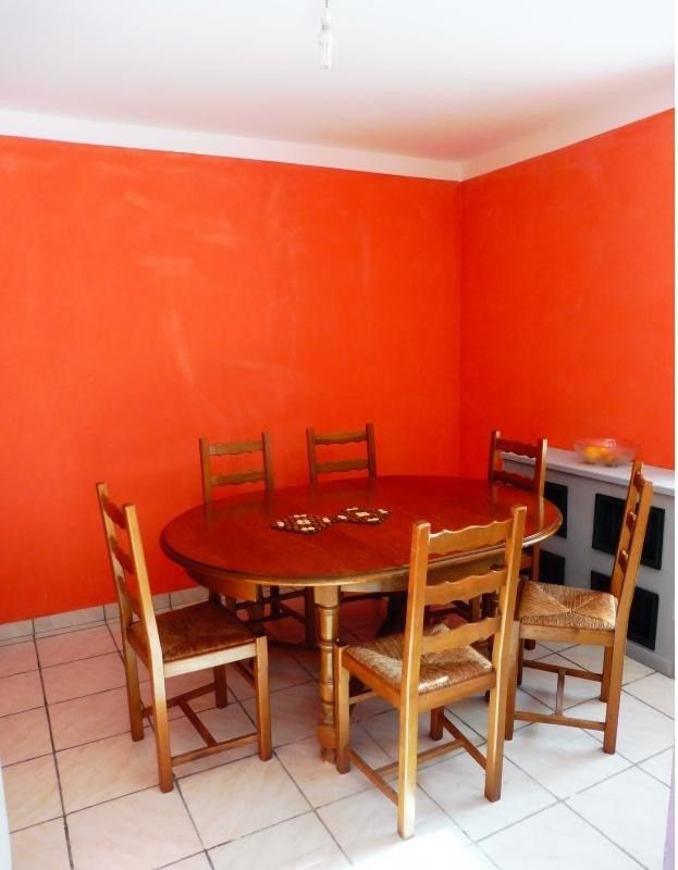 Sale house / villa Beaupreau 158900€ - Picture 2