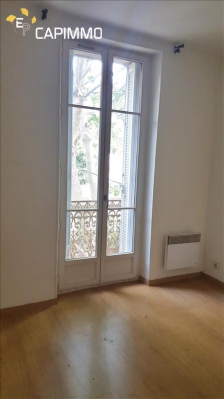 Location appartement Salon de provence 745€ CC - Photo 5