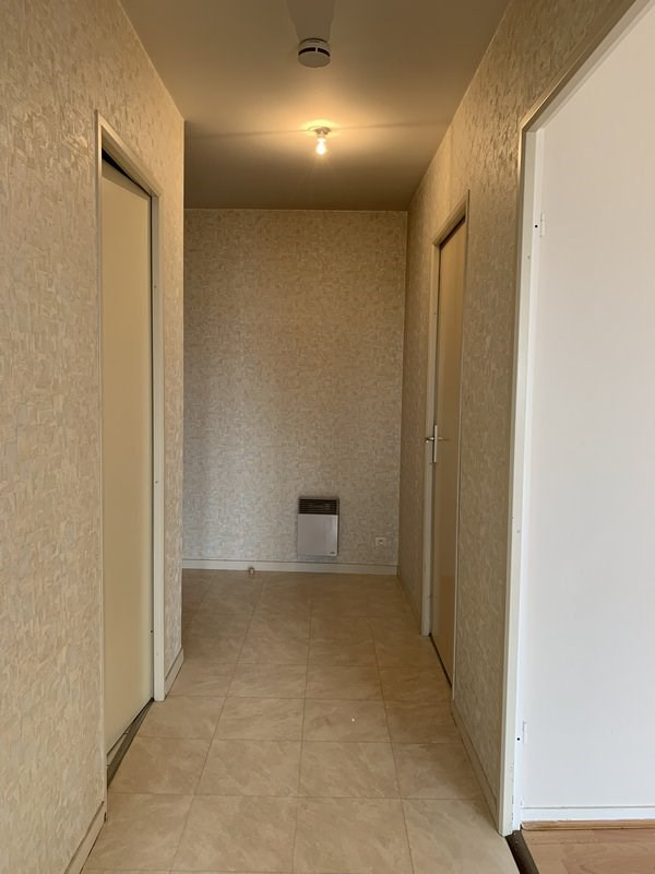 Location appartement Caen 650€ CC - Photo 9
