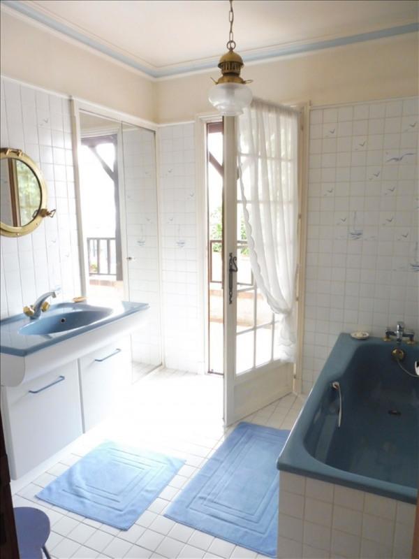 Sale house / villa Le raincy 690000€ - Picture 14