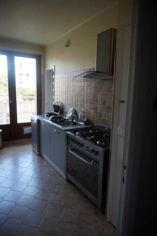 Vente appartement Ajaccio 180 000€ - Photo 4