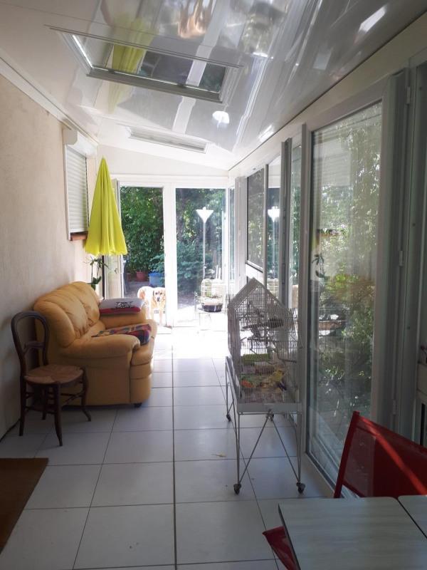 Sale house / villa Aix-en-provence 796480€ - Picture 16