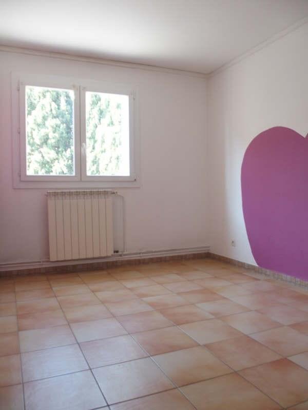 Vendita appartamento Hyeres 167400€ - Fotografia 4