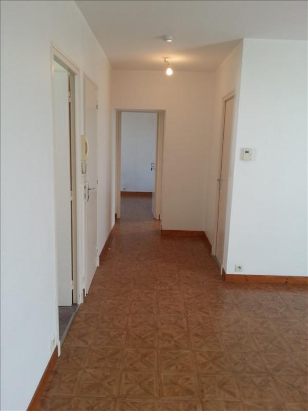 Location appartement Vendome 495€ CC - Photo 4