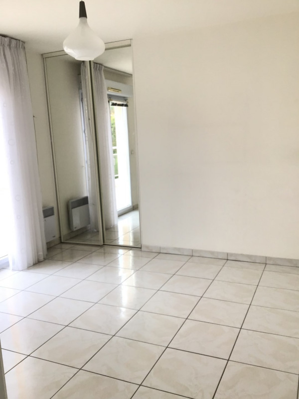 Location appartement Saint-raphaël 1190€ CC - Photo 9