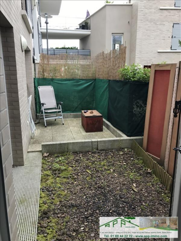 Rental apartment Juvisy sur orge 922€ CC - Picture 6