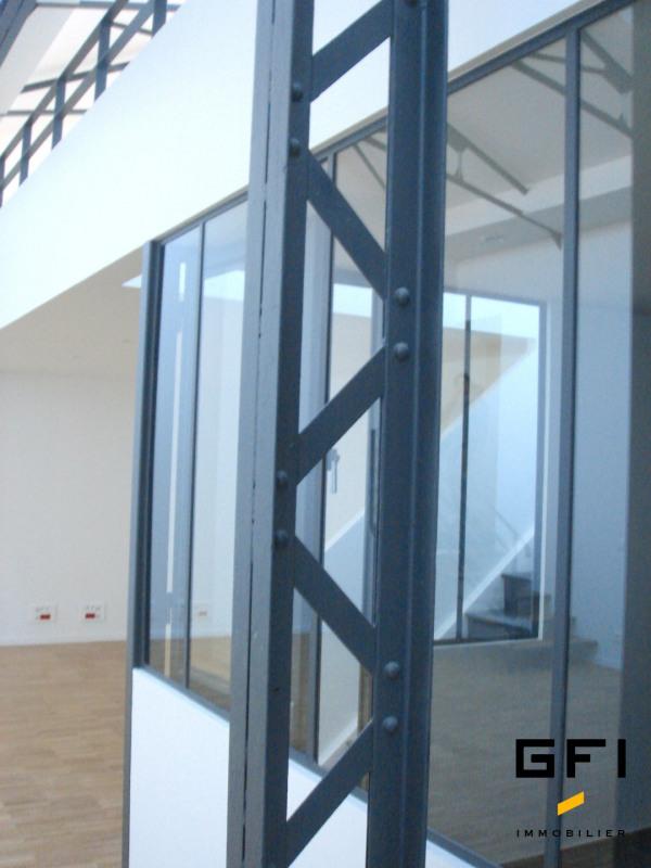 Venta  oficinas Montreuil 920000€ - Fotografía 9