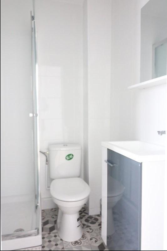 Alquiler  apartamento La plaine st denis 450€ CC - Fotografía 4