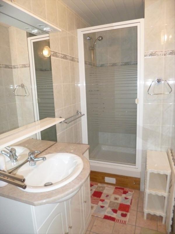 Vente appartement St denis d'oleron 95700€ - Photo 7