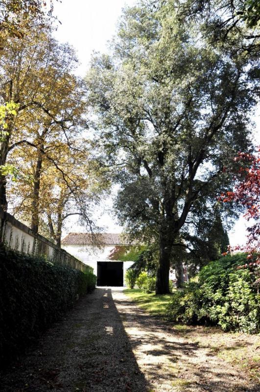 Vente de prestige maison / villa Genté 682500€ - Photo 30