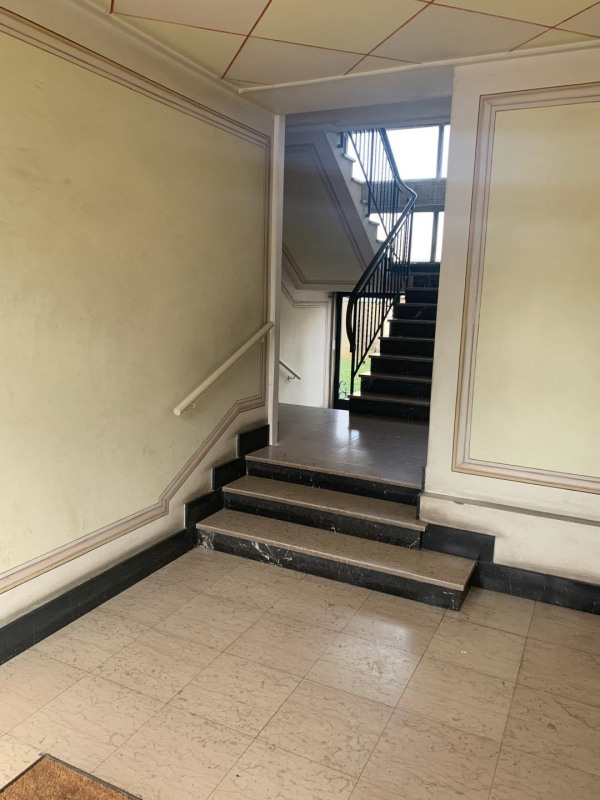 Vente appartement Pierre-bénite 181 500€ - Photo 2