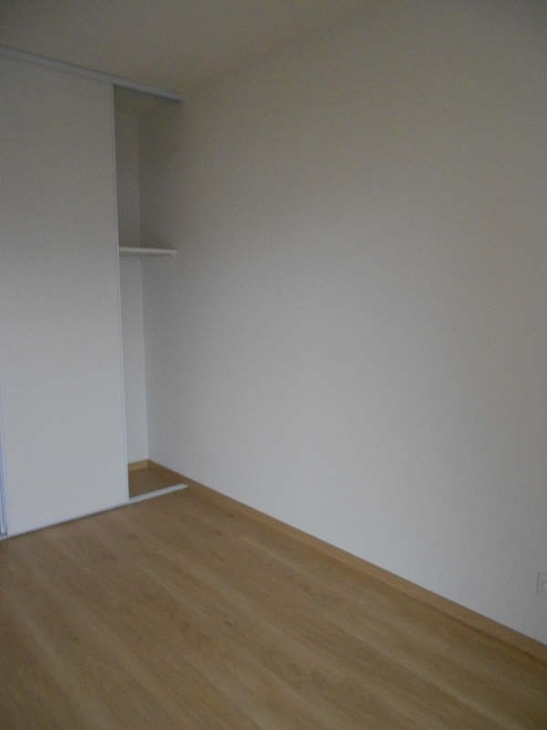Location appartement Niort 630€ CC - Photo 5