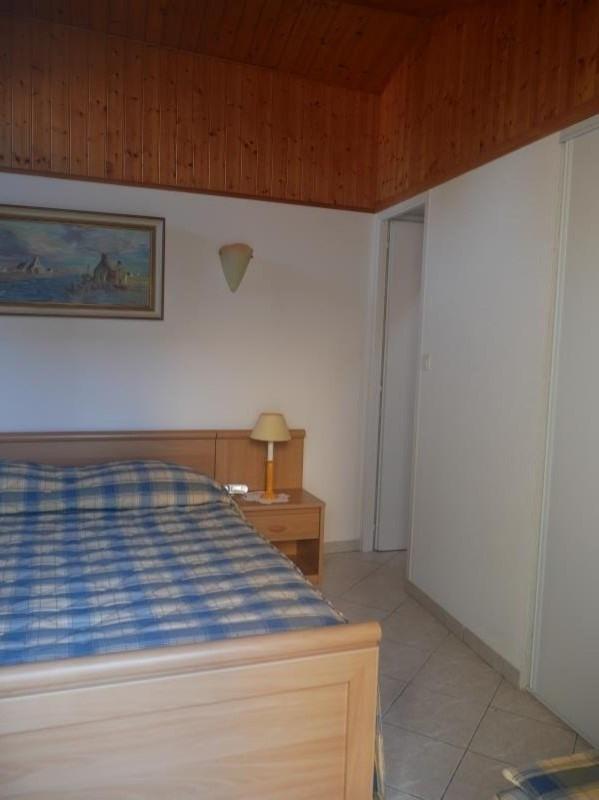 Sale house / villa Jard sur mer 353600€ - Picture 6