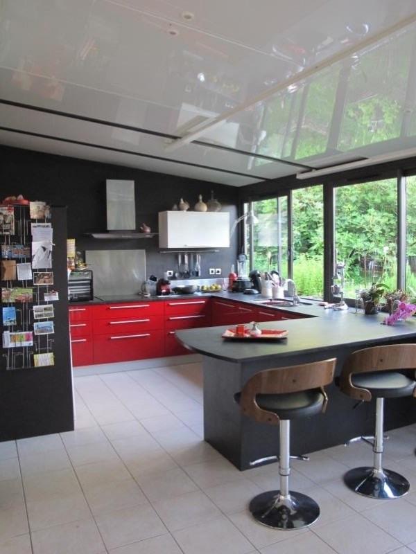 Location maison / villa Nieuil l espoir 800€ CC - Photo 10