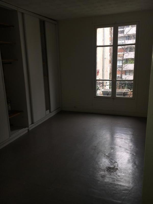 Vente appartement Paris 11ème 839000€ - Photo 6
