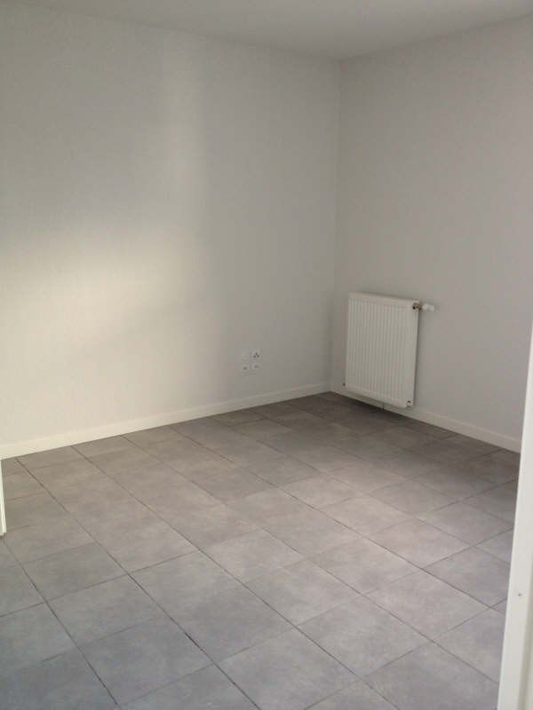Rental apartment Toulouse 570€ CC - Picture 7