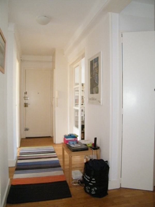 Rental apartment Caen 780€ CC - Picture 8