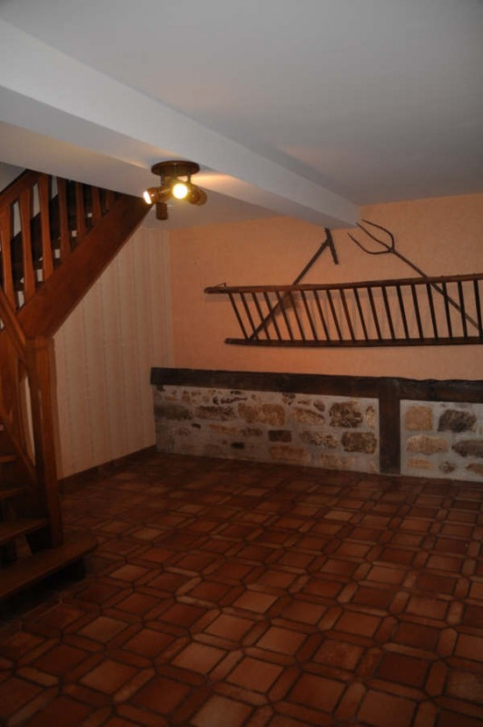Sale house / villa Vendome 300440€ - Picture 4