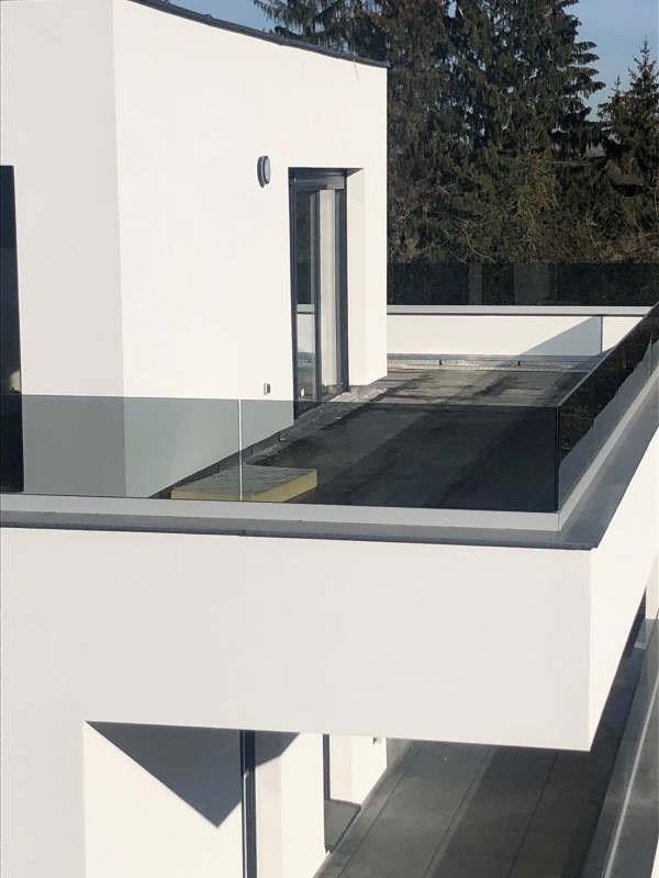Sale apartment Haguenau 255500€ - Picture 1