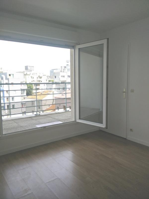 Affitto appartamento Montreuil 790€ CC - Fotografia 1