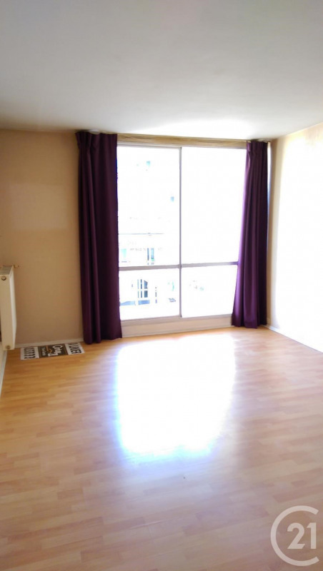 Location appartement Caen 465€ CC - Photo 1