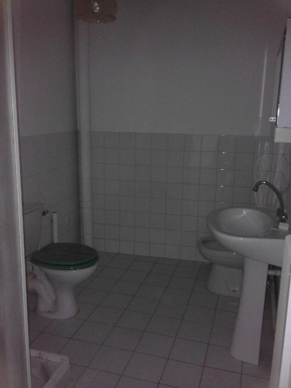 Rental apartment Barbezieux-saint-hilaire 378€ CC - Picture 3