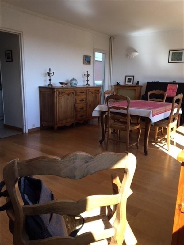 Revenda apartamento Montigny les cormeilles 159000€ - Fotografia 2