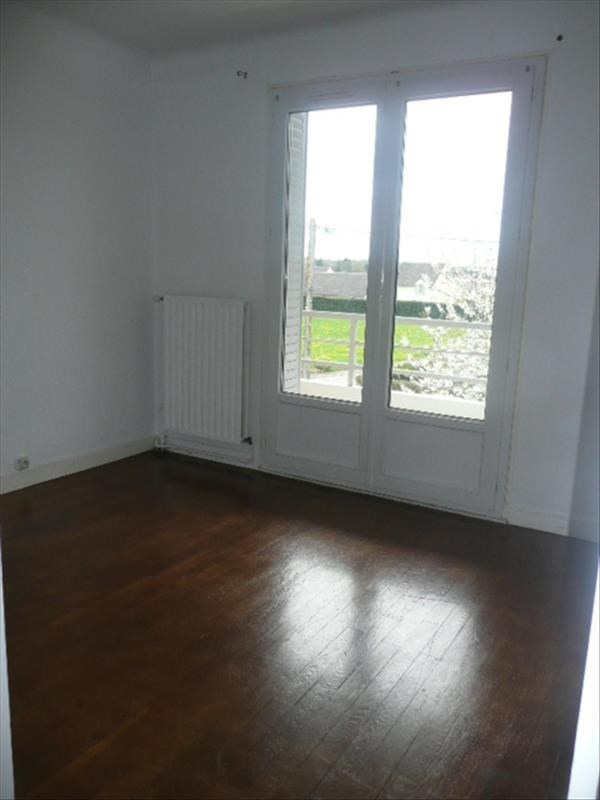 Location appartement Lere 600€ CC - Photo 6