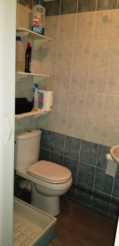 Vente appartement Clamart 199000€ - Photo 8