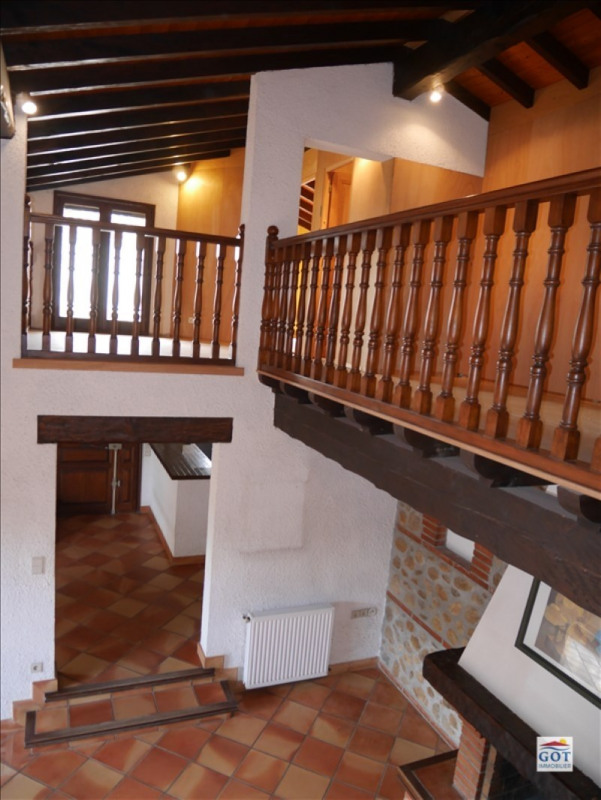 Vente maison / villa Villelongue de la salanque 395 000€ - Photo 3