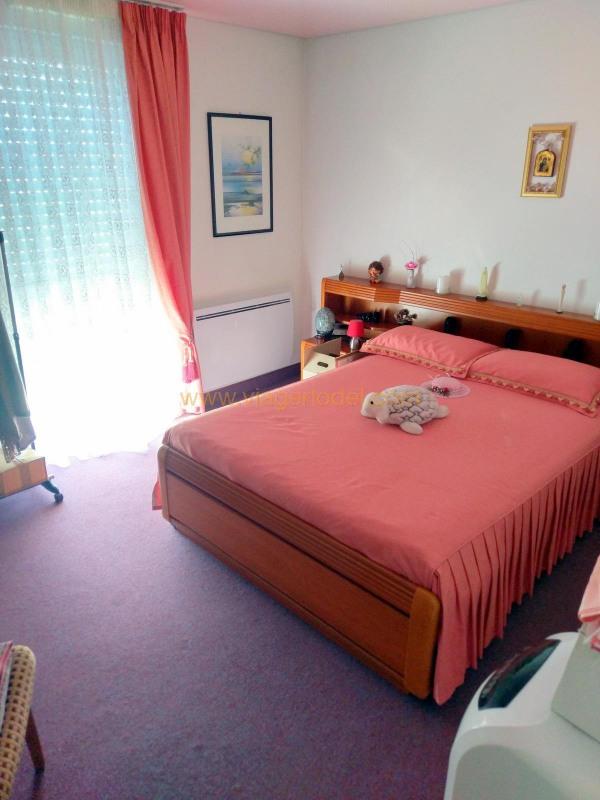 Viager appartement Lattes 130000€ - Photo 9