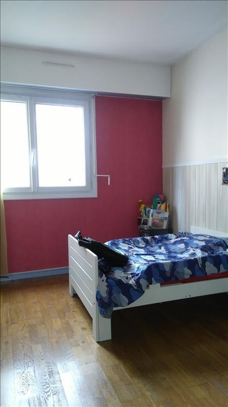 Venta  apartamento Evry 135000€ - Fotografía 7