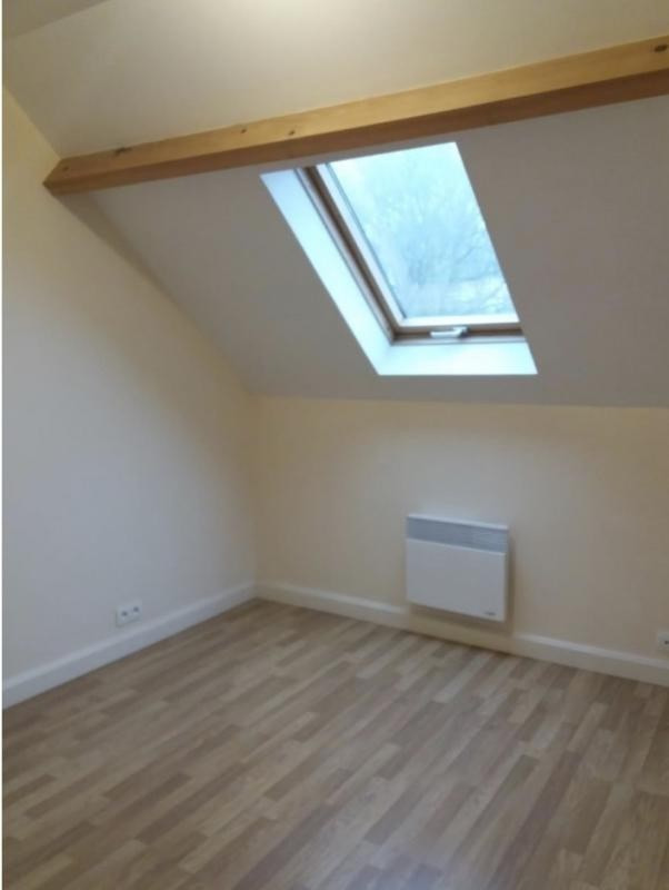 Location appartement Roinville 615€ CC - Photo 5