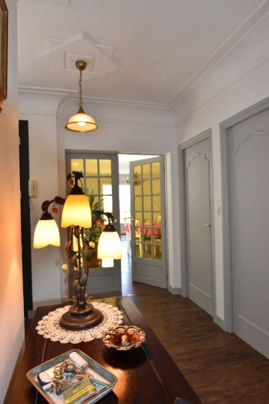 Deluxe sale house / villa Royan 553 000€ - Picture 4
