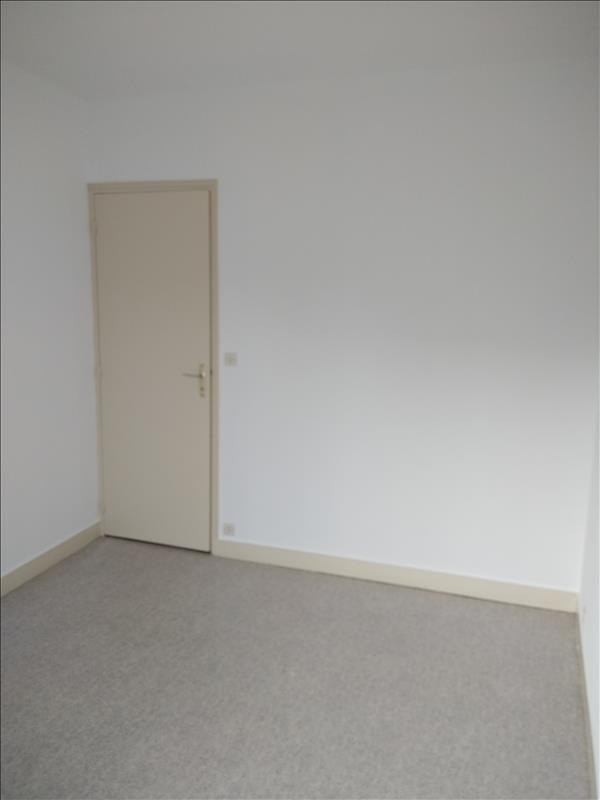 Rental apartment Vendome 430€ CC - Picture 5