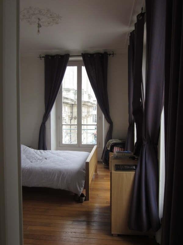 Location appartement Versailles 1295€ CC - Photo 6