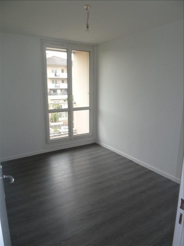 Sale apartment Dugny 179860€ - Picture 4