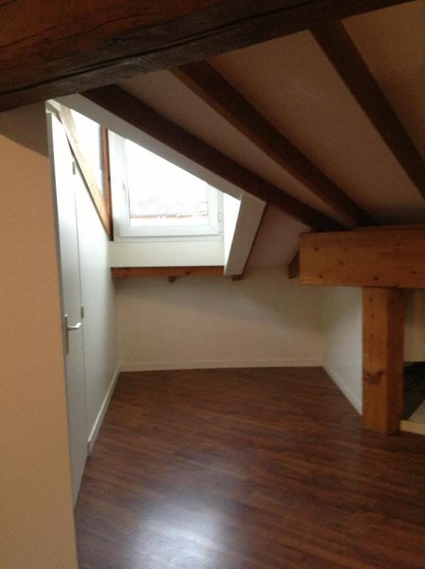 Location appartement Grenoble 600€ CC - Photo 7