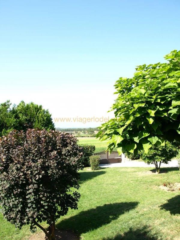 Lijfrente  huis Saint-galmier 57500€ - Foto 15