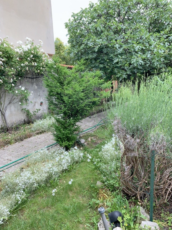 Vente maison / villa Montreuil 1 548 000€ - Photo 23