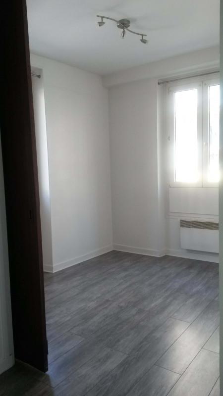 Sale apartment Paris 5ème 465750€ - Picture 2