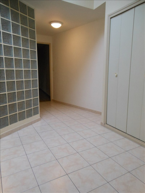 Location appartement Verfeil 650€ CC - Photo 8