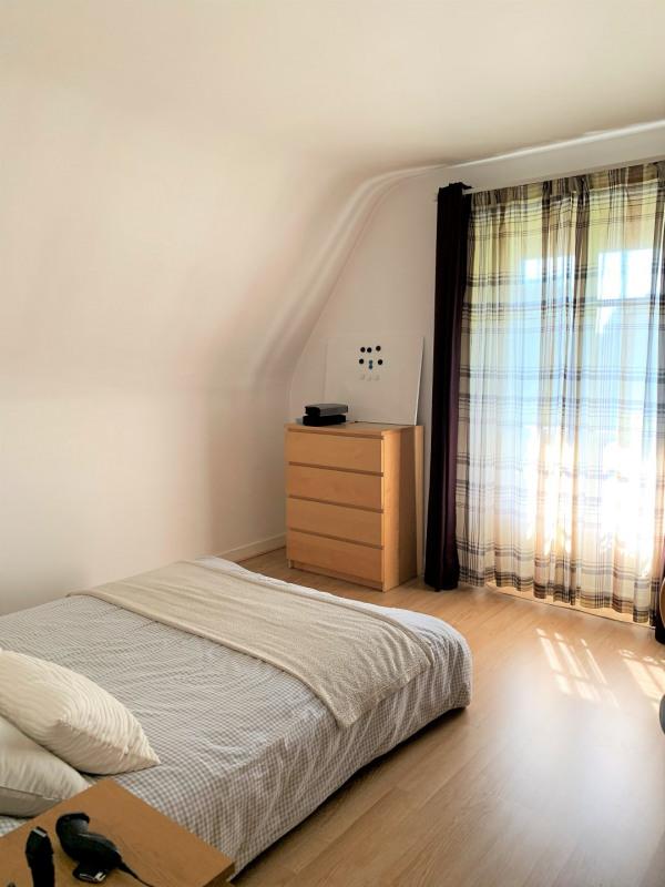Vente maison / villa Enghien-les-bains 724500€ - Photo 5
