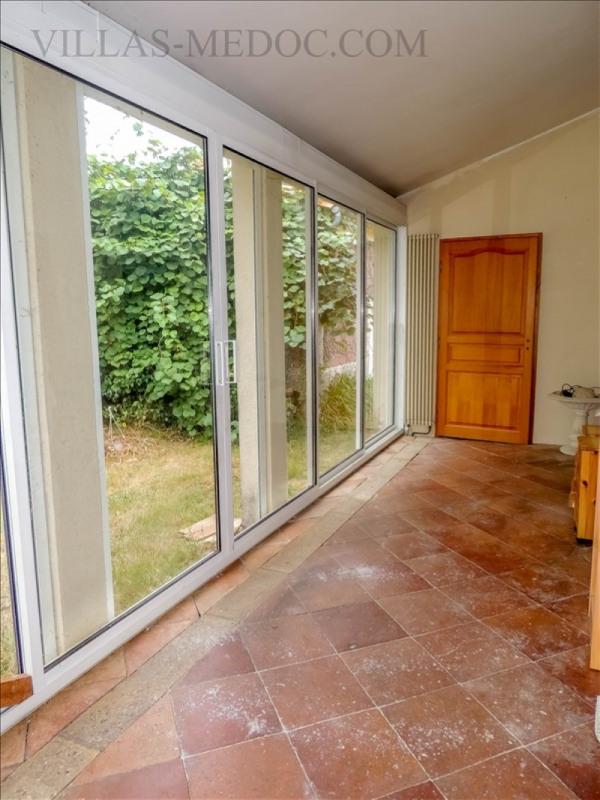 Sale house / villa Gaillan en medoc 325500€ - Picture 10