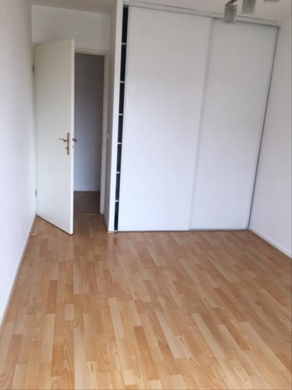 Rental apartment Merignac 615€ CC - Picture 3