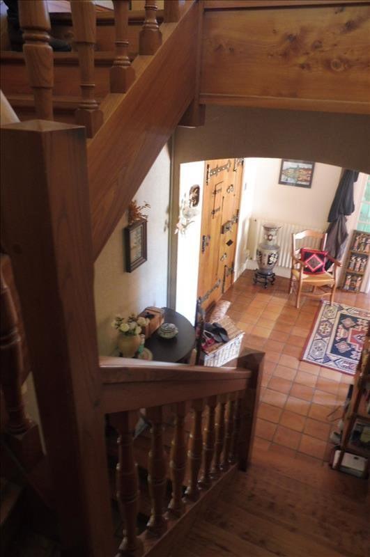Deluxe sale house / villa Royan 766500€ - Picture 15