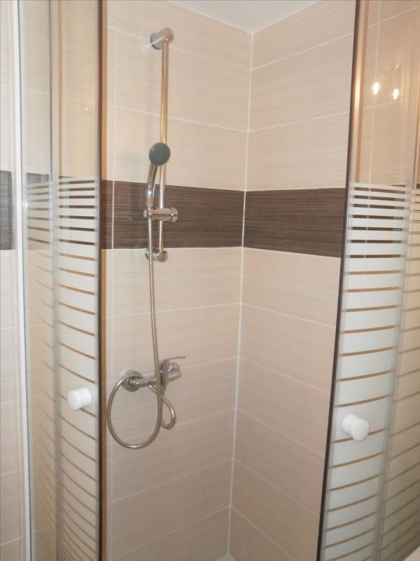 Location appartement Fontainebleau 800€ CC - Photo 14