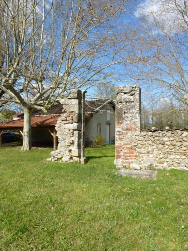Vente maison / villa Beaufort 399000€ - Photo 5
