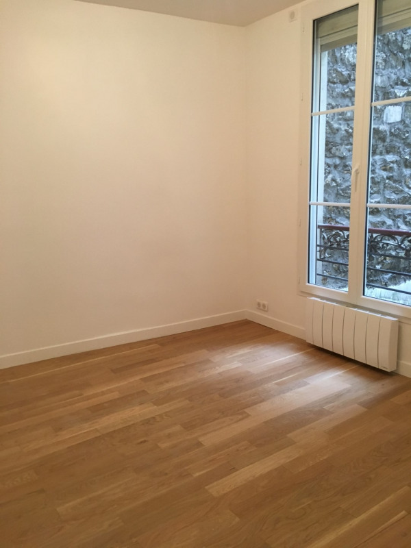 Location appartement Paris 14ème 1700€ CC - Photo 4
