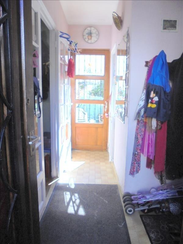 Sale house / villa Bois colombes 550000€ - Picture 4